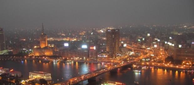 L'attacco è avvenuto in un locale al Cairo.