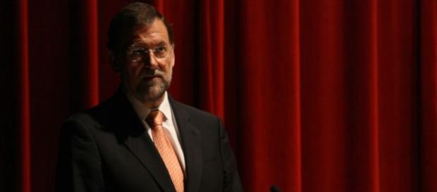 Mariano Rajoy mañana en La Sexta Noche