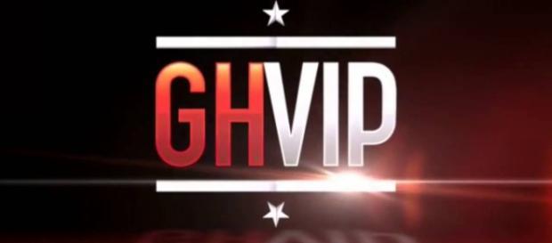 Posibles participantes de GH VIP 2016