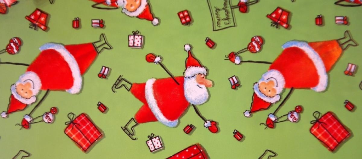 Idee Regali Di Natale Originali 2015 Per Lei E Per Lui Doni