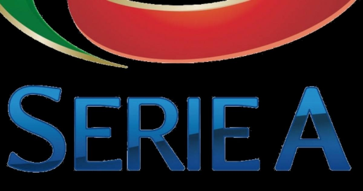 Serie A Calendario Oggi.Calendario Serie A Oggi 5 E Domani 6 Dicembre Orari E Info