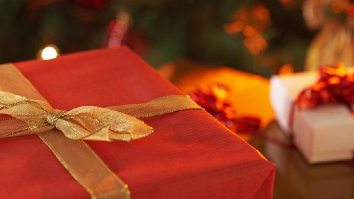 Regali Di Natale Per I Suoceri.Natale Idee Regalo Per La Suocera In Base Ai Suoi Hobby