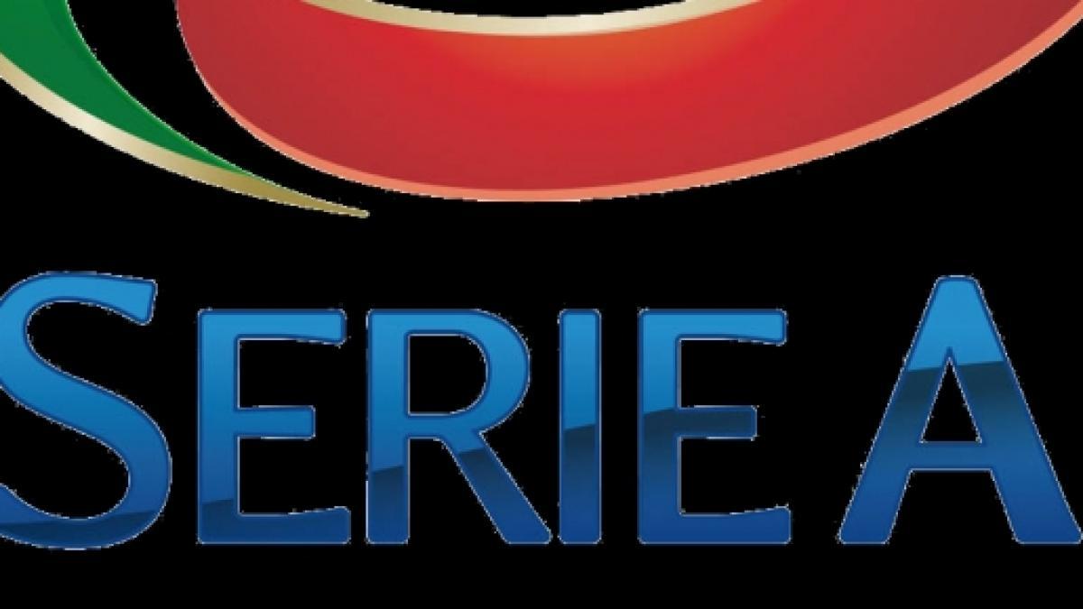 Calendario Oggi Serie A.Calendario Serie A Oggi 5 E Domani 6 Dicembre Orari E Info