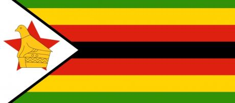 Zimbabwe, la ex 'Ciudad de las calles de oro'