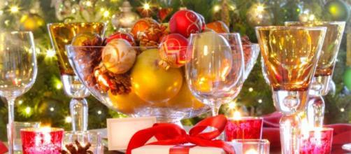 Comida de Navidad, los expertos nos aconsejan