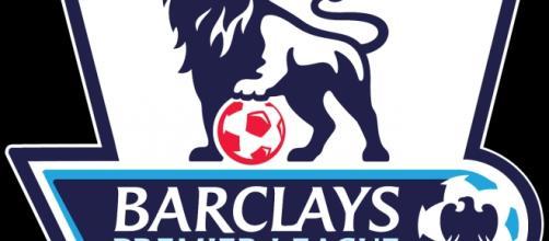 Premier League, pronostici 26 dicembre