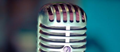 Líder talibán ha lanzado una grabación de audio