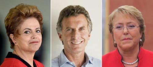 Macri: ¿negociará o endeudará?