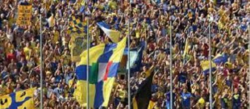 News e pronostici Serie A: Frosinone-Chievo