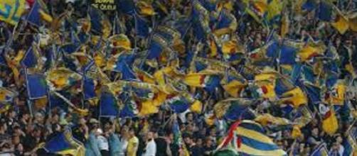 News e pronostici Serie A: Verona-Empoli