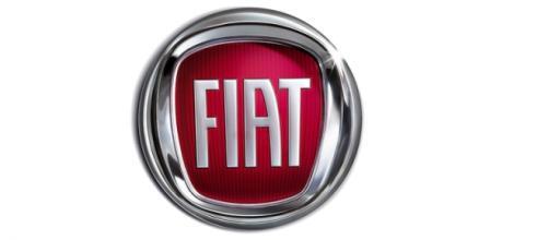 Offerte e promozioni dal mondo Fiat: le info