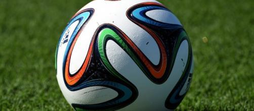 Pronostici calcio 6 dicembre: ecco i consigli.