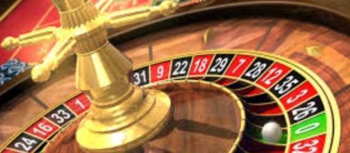 Roulette. Tappa obbligata dei turisti del gioco