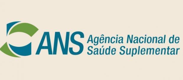 Concurso da ANS oferece 102 vagas (fonte/site ANS)