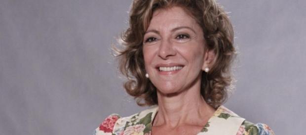 Morre a atriz Marília Pera no RJ