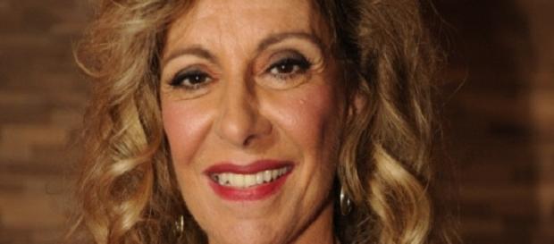 Morre Marília Pera, diva do teatro brasileiro