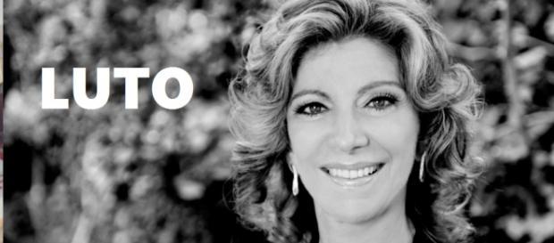 Referência, Marília Pêra morre aos 72 anos
