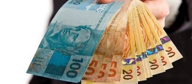 Salario mínimo sera de R$ 880,00