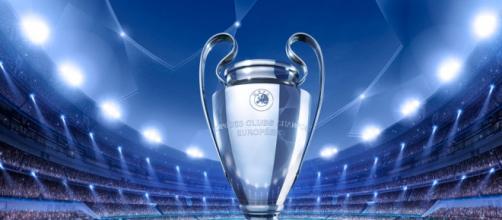 Pronostici Champions, 8 e 9 dicembre