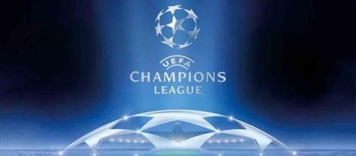 Pronostici Champions vincenti e quote scommesse.