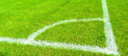 Pronostici Chelsea-Porto e Dinamo Kiev-Maccabi