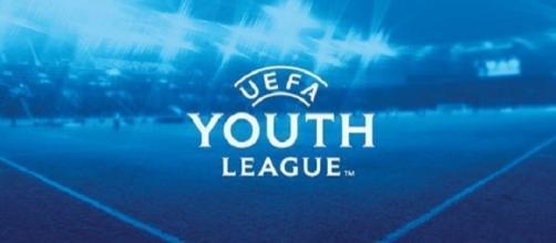 UEFA Youth League, orario Siviglia-Juventus 8/12