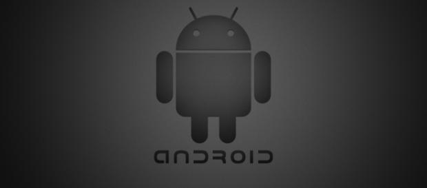 Aggiornamento Android Marshmallow per S6, S5 e S4