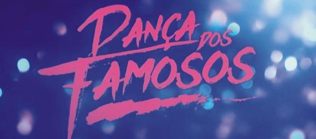 Dança dos Famosos chegou a final neste domingo