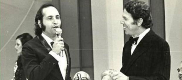 Ex-produtor desabafa sobre Silvio Santos