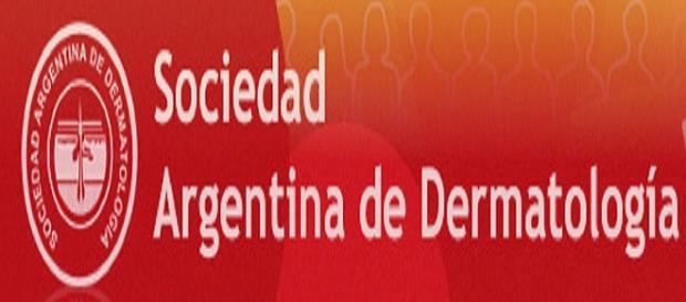 La Soc. Arg. de Dermatología, a cargo de la acción