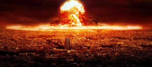 Será que o mundo está mesmo próximo do fim?