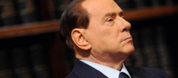 Silvio Berlusconi dimesso dall' ospedale