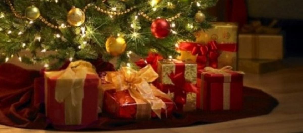 Regali Di Natale Per Coppia.Regali Di Natale 2015 Per Lui Per Lei E Per Le Coppie Originali Ed