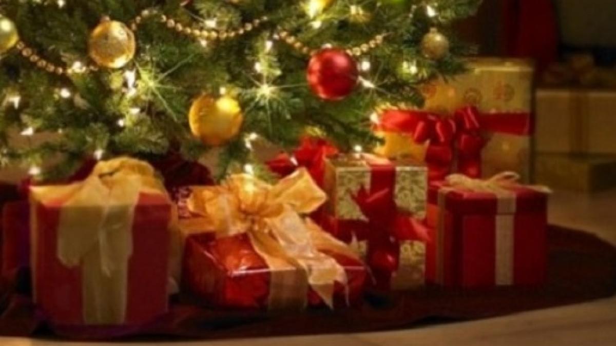 Regali Di Natale 2015 Per Lui Per Lei E Per Le Coppie Originali Ed
