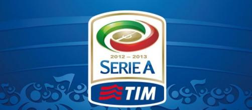 15 giornata di Serie A Inter in testa