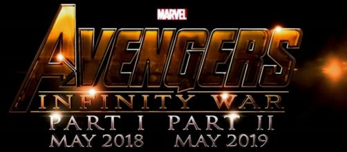 'Avengers: Infinity War' llegará en 2018