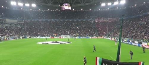 Diretta tv Siviglia-Juventus, anche in chiaro?