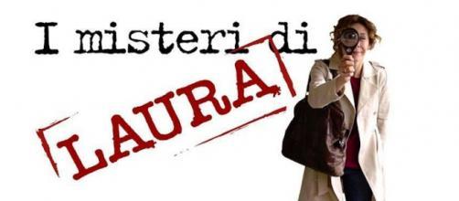 I misteri di Laura, replica 7 dicembre