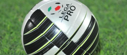 La top 11 del girone C di Lega Pro.
