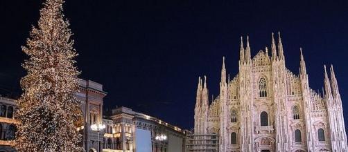 Natale 2015 a Milano: i migliori eventi