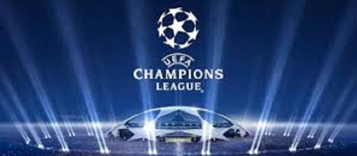 News e pronostici Champions: gruppo D.
