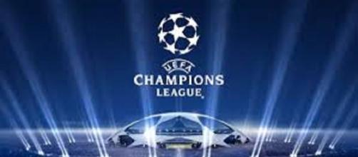 News e pronostici Champions: Valencia-Lione