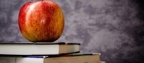 Scuola, le proposte per correggere la legge 107
