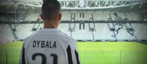 Siviglia-Juventus diretta tv 8 dicembre 2015