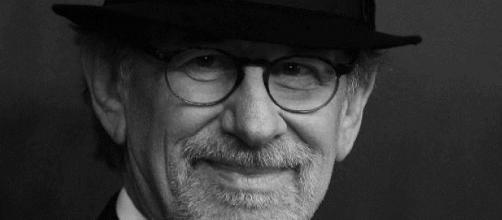 Steven Spielberg un superviiente del cine