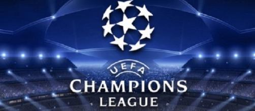 Ultimo turno del gruppo D di Champions League