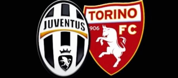 Coppa Italia: Juventus - Torino 2015/16.
