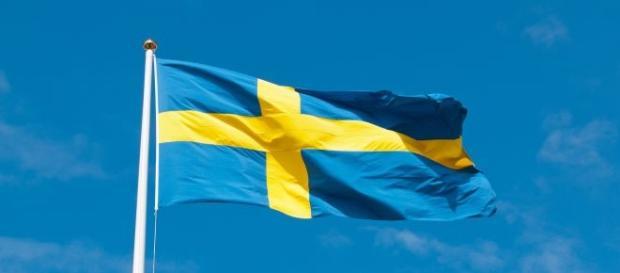 Część uchodźców trafi do Polski z obozów w Szwecji