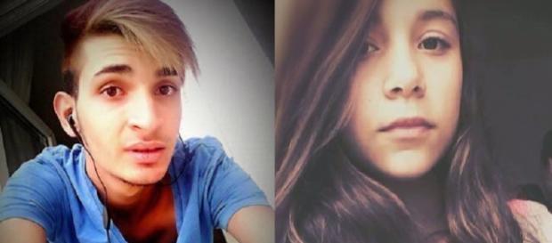 Doi tineri din Dolj s-au sinucis