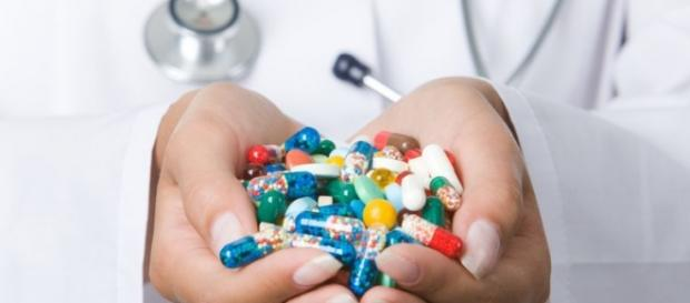Excesul de medicamente dauneaza grav creierului